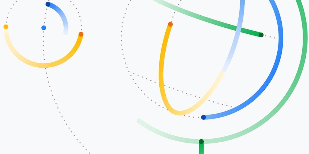 Google AI Impact Challenge, 2018