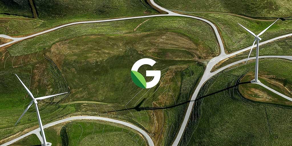 Google.org ImpactChallenge pour le Climat